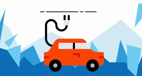 新能源乘用车市场渗透率大增背后 市场驱动私人消费成主流
